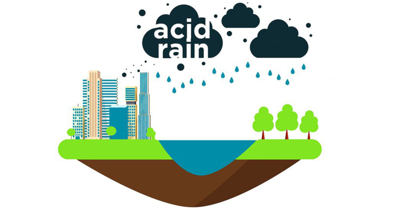 acid-rain-water-pollution---glen-caulkins